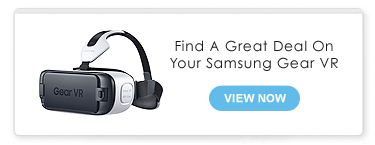 samsung virtual reality