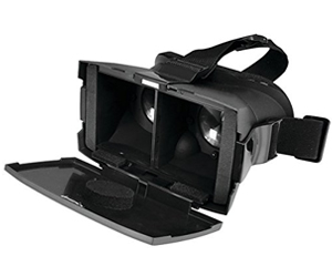 PYLE 3D VR Headset