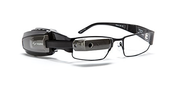 Smart Glasses Online